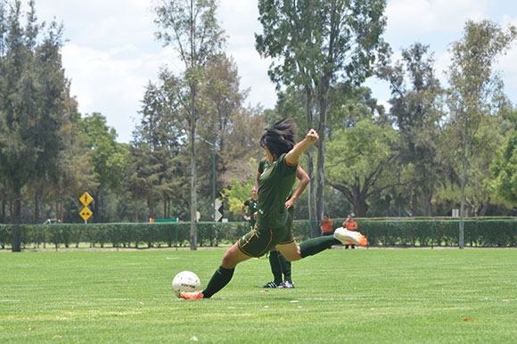 https://soccer.udlap.mx/wp-content/uploads/2020/04/Liga_MX_Final_UDLAP_Cuerpo.jpg